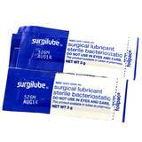 ElectraStim Sterile Lubricant Sachets 5ml (10 Pack)
