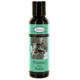Swoon Massage in a Bottle Massage Oil 125ml