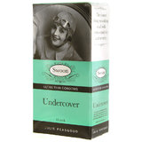 Swoon Undercover Ultra Thin Condoms (12 Pack)