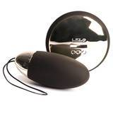 Lelo Insignia Lyla 2 UK Plug Rechargeable Remote Control Vibrating Love Egg