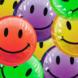 EXS Smiley Face Condoms (100 Pack)