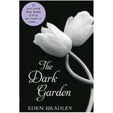 Black Lace - The Dark Garden by Eden Bradley