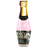 Boozy Chocolate Bottoms (8 Pack)