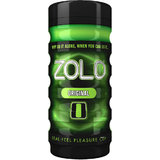 Zolo Original Male Masturbator