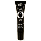 WET Wow Gentle O Clitoral Arousal Gel 15ml
