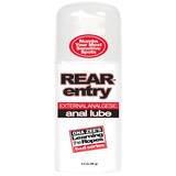 Doc Johnson Rear Entry Desensitising Anal Lube 3.4 fl. oz