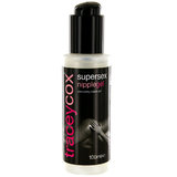 Tracey Cox Supersex Arousing Nipple Gel 100ml