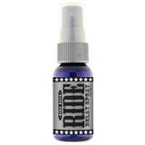Sliquid Ride Rock Super Strength Delay Spray 33ml