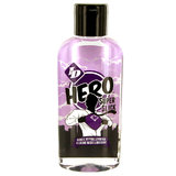 ID Hero Super Slick Silicone Lubricant 130ml