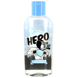 ID Hero Cool Blast Water-Based Lubricant 130ml
