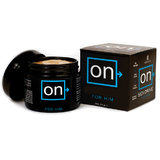 ON Natural Sex Drive Enhancer Cream for Him 59ml