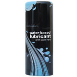 Bathmate Pleasure Water-Based Lube 100ml