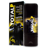 Total-P Sex Boosting Water and Silicone-Based Lubricant 75ml