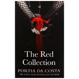 Black Lace - The Red Collection by Portia Da Costa