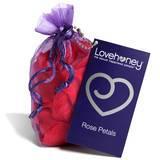 Lovehoney Fabric Rose Petals