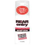 Doc Johnson Rear Entry Desensitising Lube 48ml
