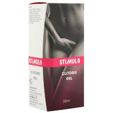 Stimul8 Orgasm Gel 1.0 fl. oz
