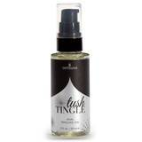 Sensuva Tushy Tingle Anal Stimulation Gel 2 fl. oz