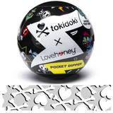tokidoki x Lovehoney Bones Textured Pleasure Cup