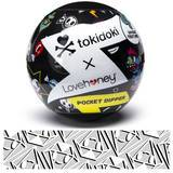 tokidoki x Lovehoney Solitaire Textured Pleasure Cup