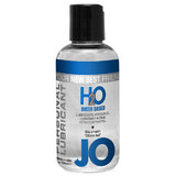 System JO H2O Water-Based Lubricant 4.5oz