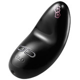 Lelo Nea Luxury Rechargeable Pebble Vibrator