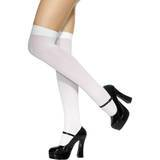 Fever Over The Knee Opaque Stockings