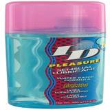 ID Pleasure Lubricant Pump 500ml