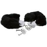 Lovehoney Tease Me Furry Handcuffs