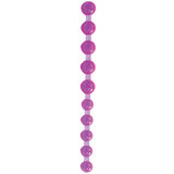 Doc Johnson Spectra Gel Jelly Anal Beads