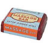 Good Vibrations Large Massage Bar