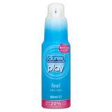 Durex Play Feel Lube 60ml