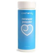Lovehoney Sex Toy Renewer Powder