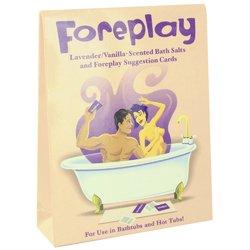 Bathtime Pleasure Pack