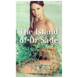 The Island of Dr Sade
