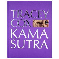 Tracey Cox Kama Sutra