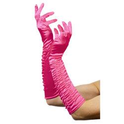 Temptress Long Gloves