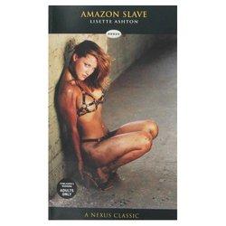Amazon Slave