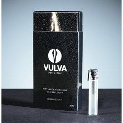 Vulva Real Vagina Scent