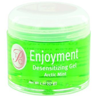 Enjoyment Desensibilisierungsgel 57 ml