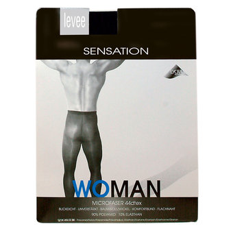 WoMan Sensation Mens Tights