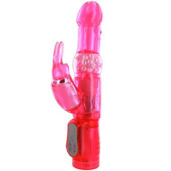 Lovehoney Jessica Rabbit 2.0 Rabbit Vibrator