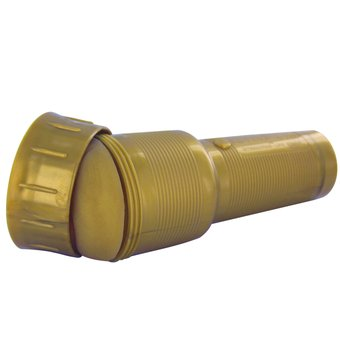 Gold Lady Deluxe Fleshlight