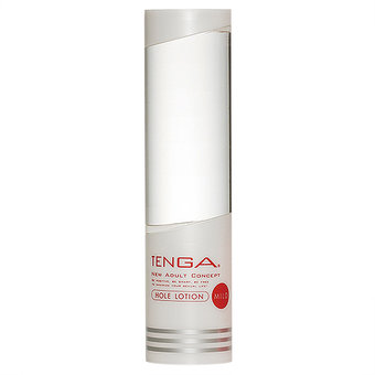 TENGA Mild Lotion 170ml