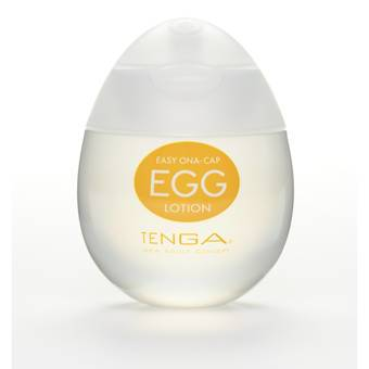 TENGA Egg Lotion 50ml