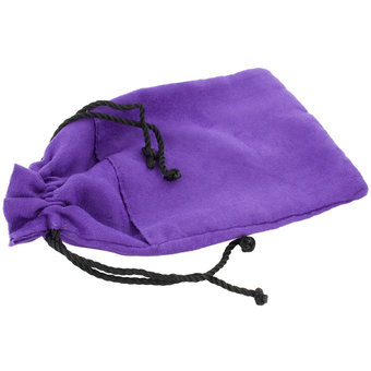 Divine Discreet Deluxe Sex Toy Storage Bag (new window)