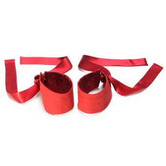 Lelo Ethera Silk Cuffs