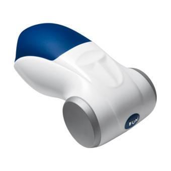 Fun Factory Cobra Libre Luxury Male Vibrator
