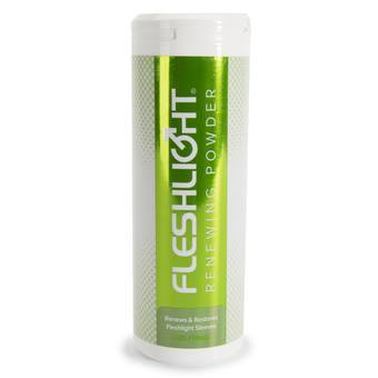 Fleshlight Powder Renewer 118ml