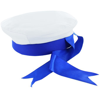 Sailor Costume Hat
